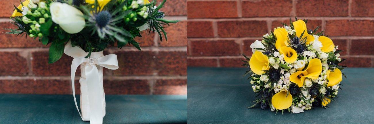 Liverpool Wedding Photographers_0525.jpg