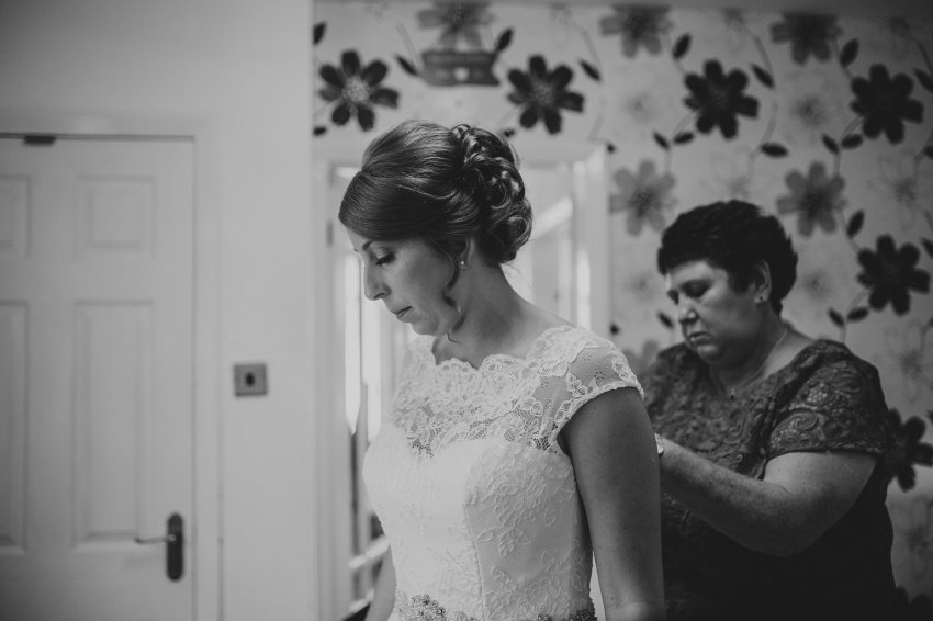 Liverpool Wedding Photographers_0537.jpg