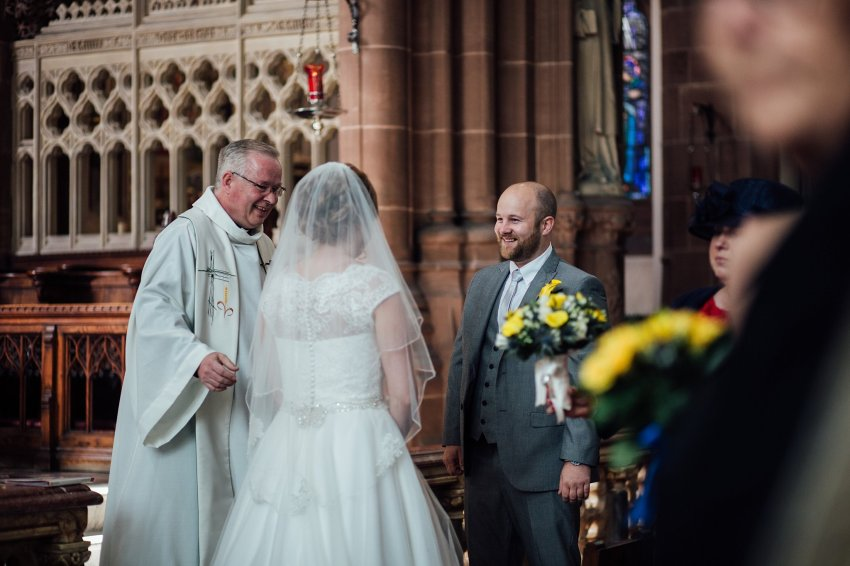 Liverpool Wedding Photographers_0550.jpg
