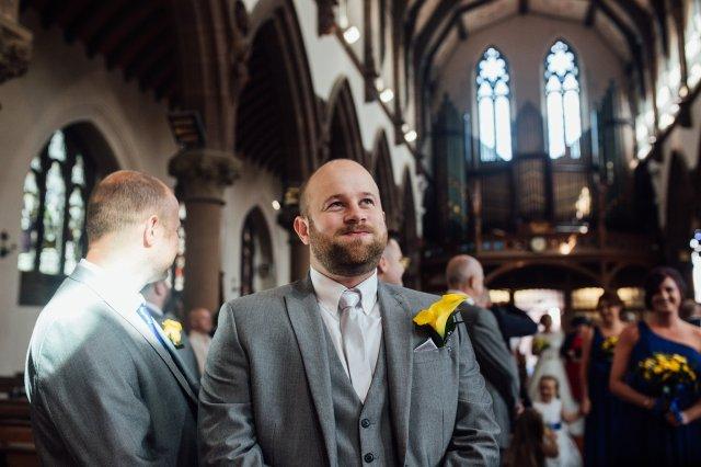 Liverpool Wedding Photographers_0553.jpg