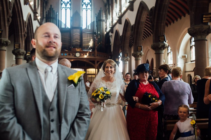 Liverpool Wedding Photographers_0555.jpg
