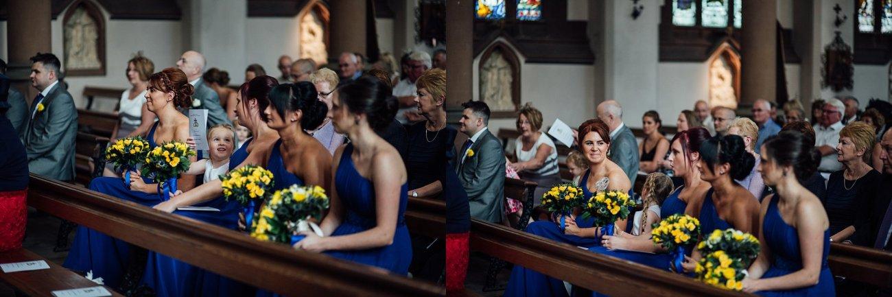 Liverpool Wedding Photographers_0558.jpg