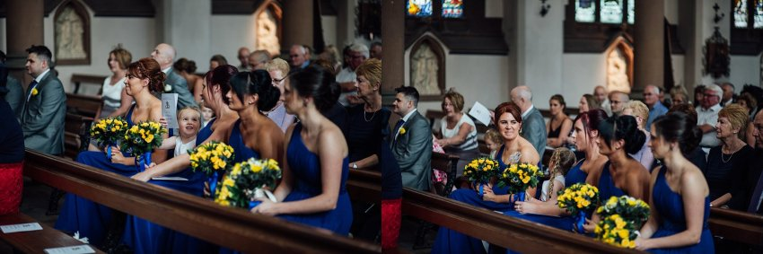 Liverpool Wedding Photographers_0558.jpg