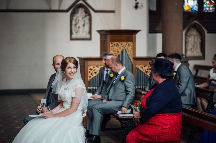 Liverpool Wedding Photographers_0559.jpg
