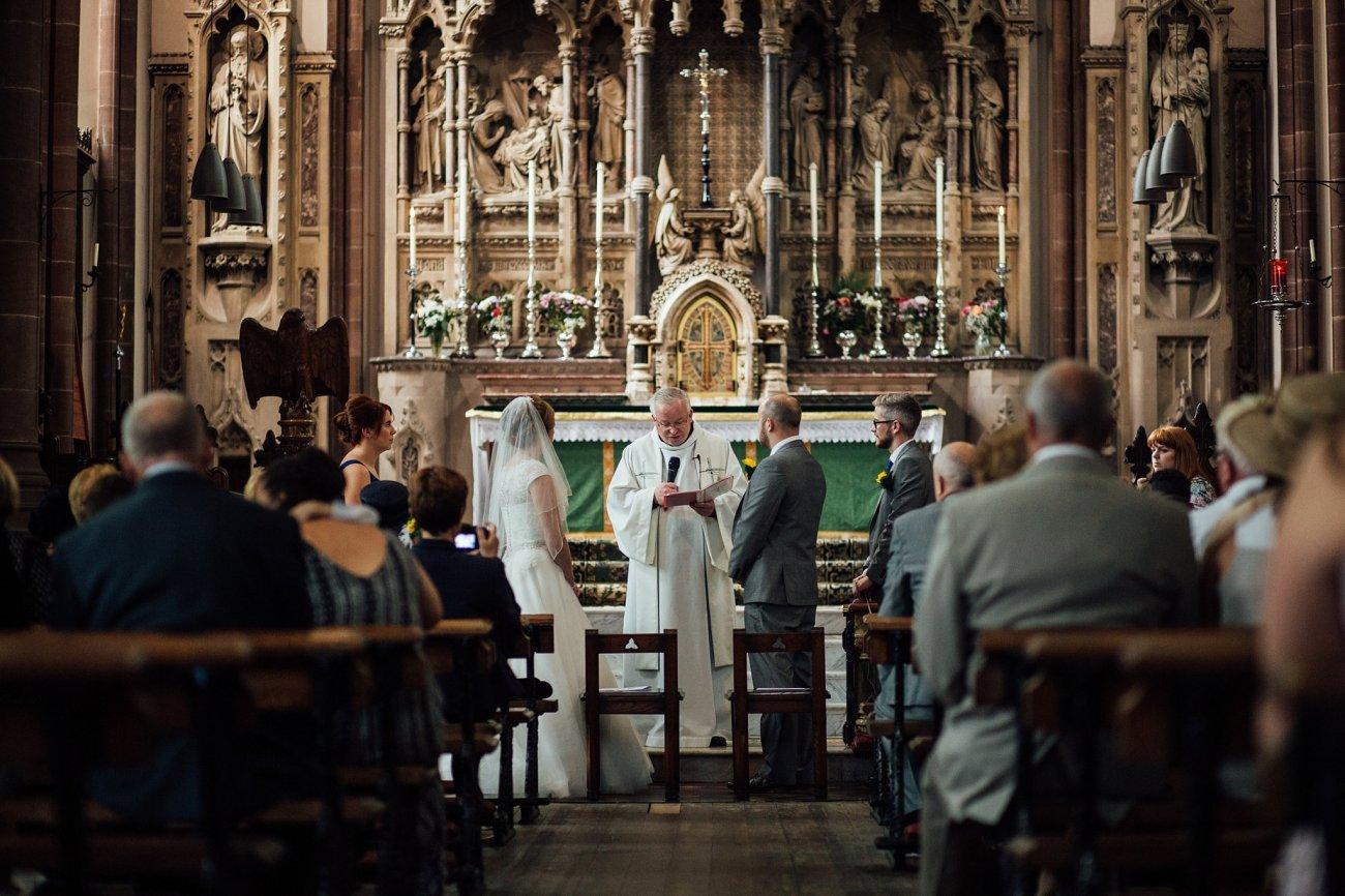 Liverpool Wedding Photographers_0560.jpg
