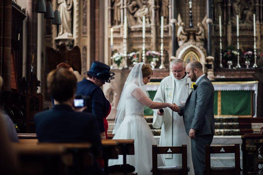 Liverpool Wedding Photographers_0561.jpg