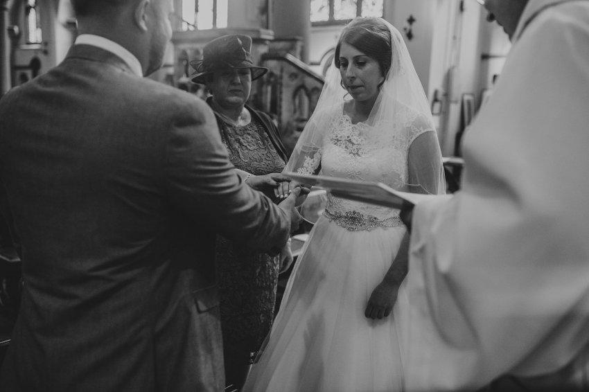 Liverpool Wedding Photographers_0563.jpg