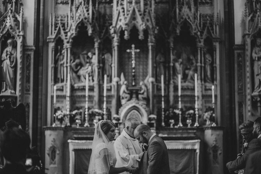 Liverpool Wedding Photographers_0564.jpg