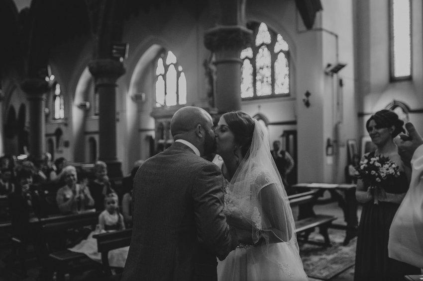 Liverpool Wedding Photographers_0567.jpg