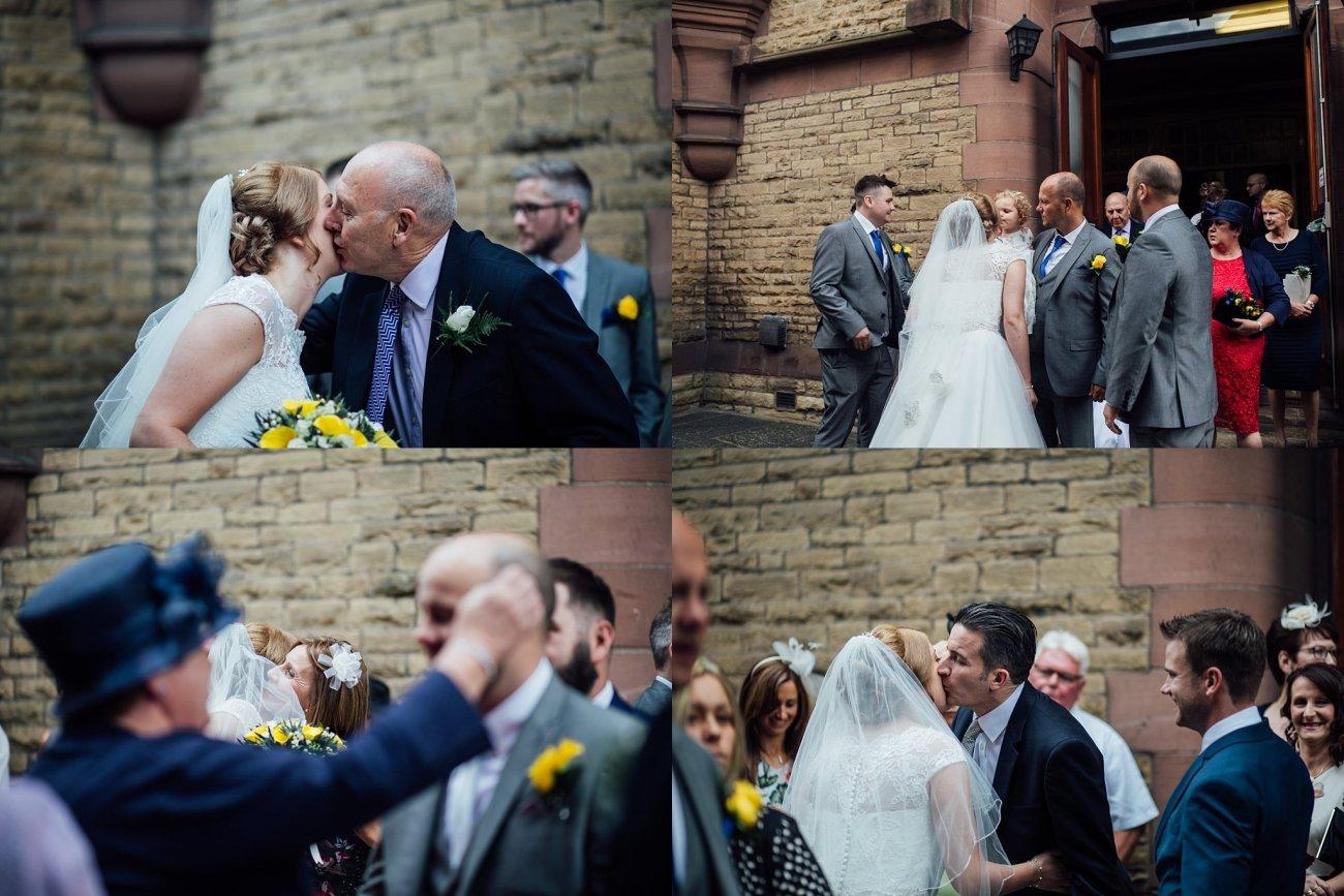 Liverpool Wedding Photographers_0569.jpg