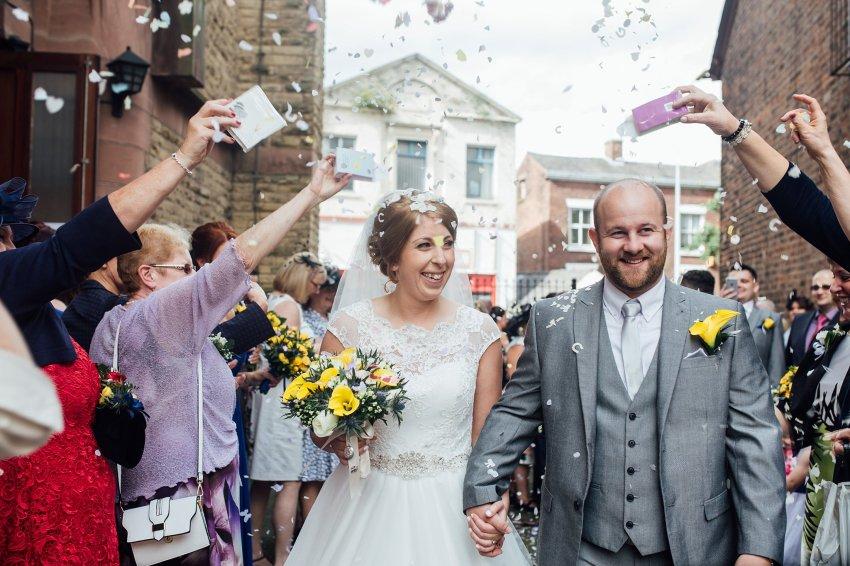 Liverpool Wedding Photographers_0571.jpg