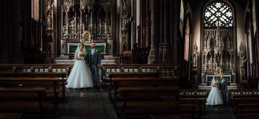 Liverpool Wedding Photographers_0573.jpg