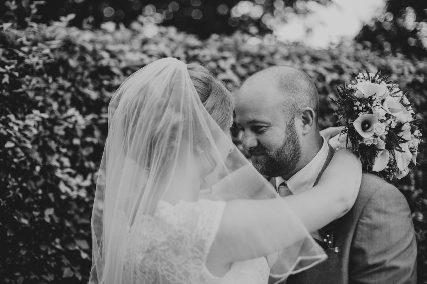 Liverpool Wedding Photographers_0582.jpg