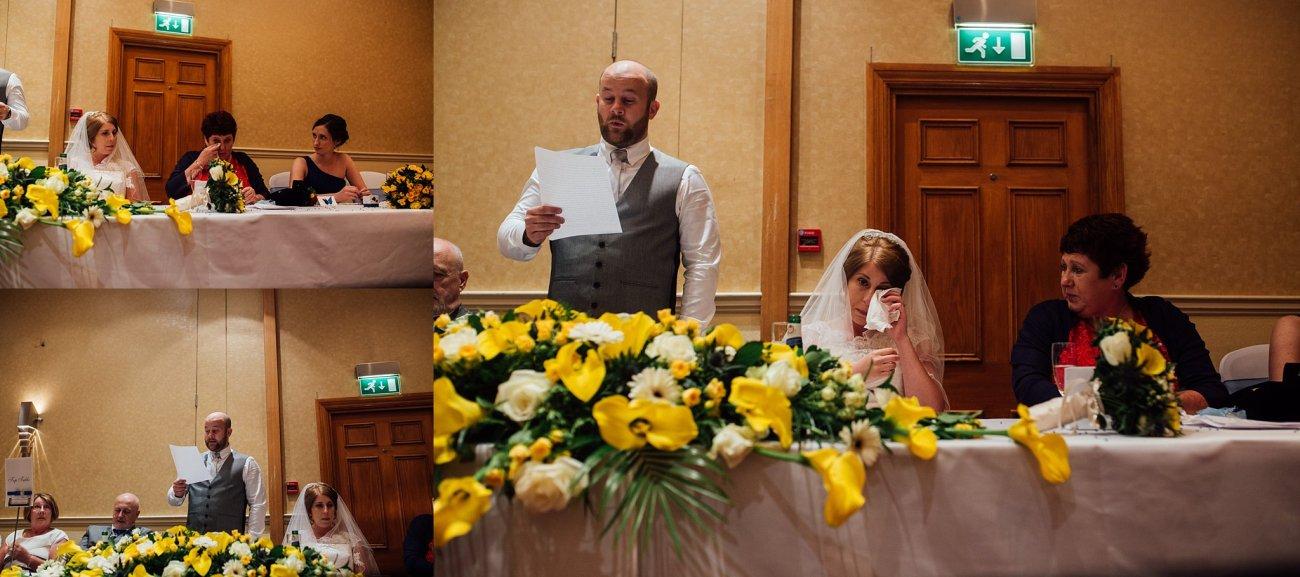 Liverpool Wedding Photographers_0589.jpg