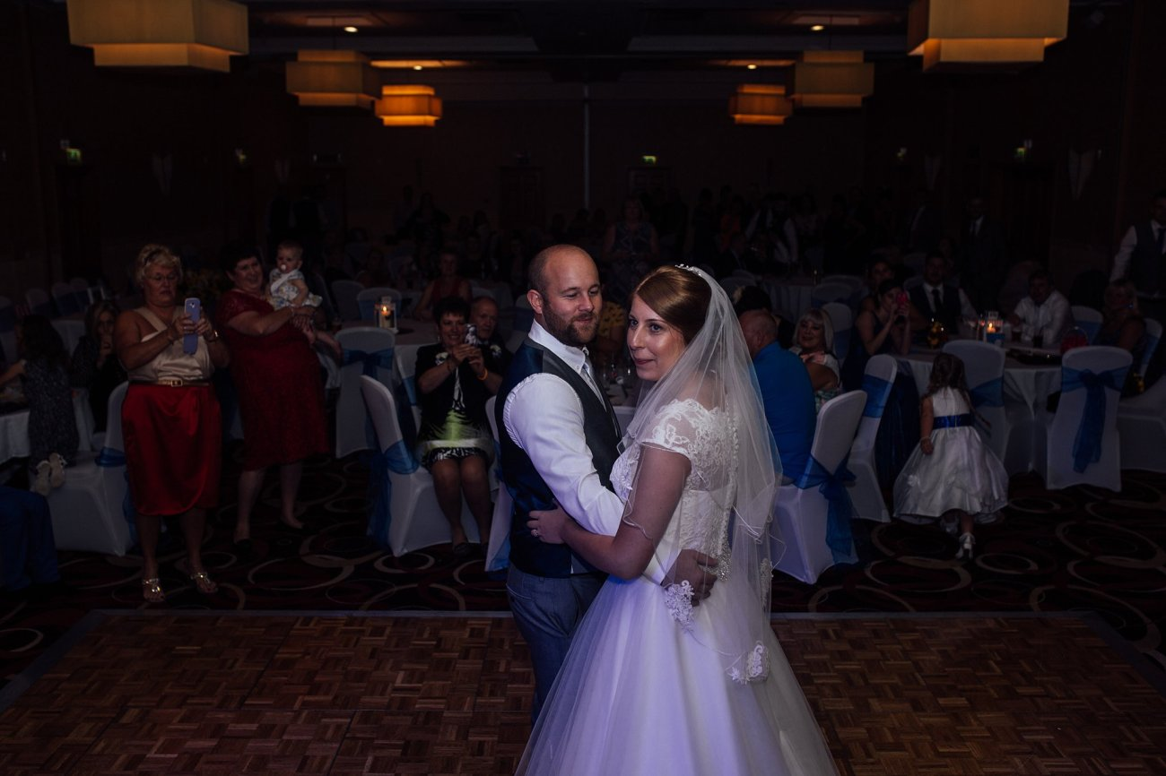 Liverpool Wedding Photographers_0592.jpg