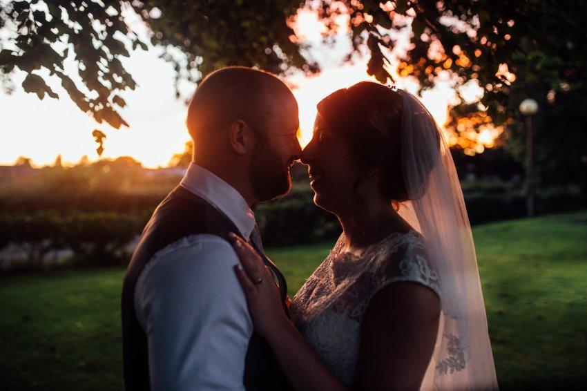 Liverpool Wedding Photographers_0599.jpg