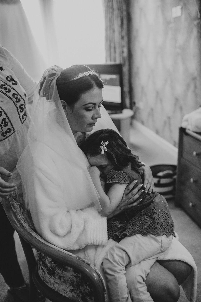 Liverpool Wedding Photographers_0605.jpg