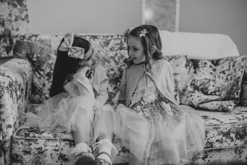 Liverpool Wedding Photographers_0614.jpg