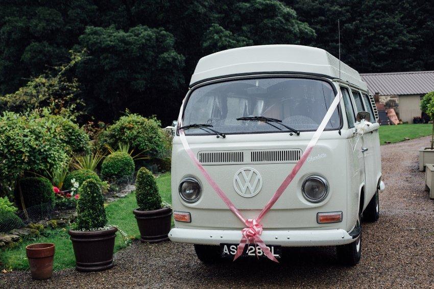 Liverpool Wedding Photographers_0621.jpg