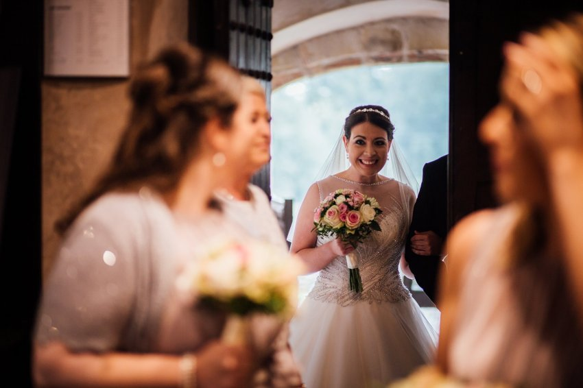 Liverpool Wedding Photographers_0623.jpg