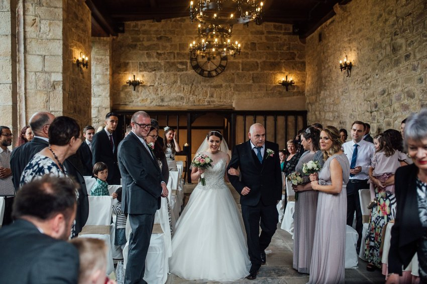 Liverpool Wedding Photographers_0627.jpg