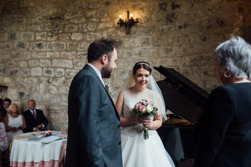 Liverpool Wedding Photographers_0628.jpg