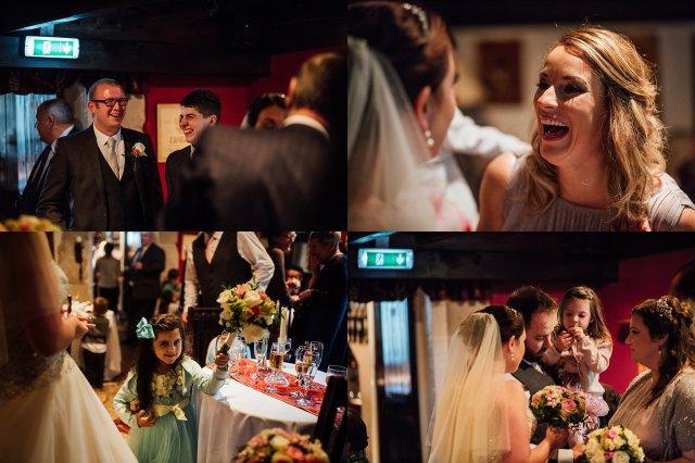 Liverpool Wedding Photographers_0637.jpg