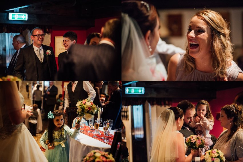 Liverpool Wedding Photographers_0637.jpg