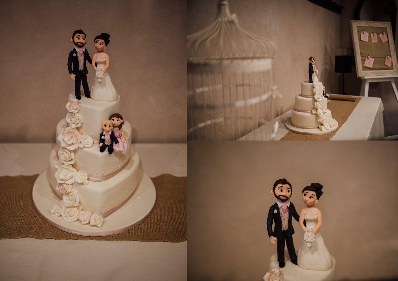 Liverpool Wedding Photographers_0638.jpg