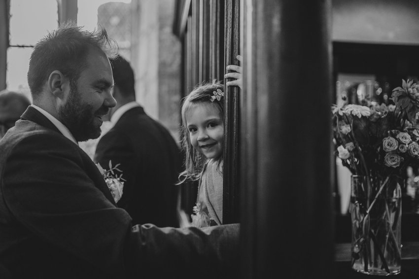 Liverpool Wedding Photographers_0641.jpg