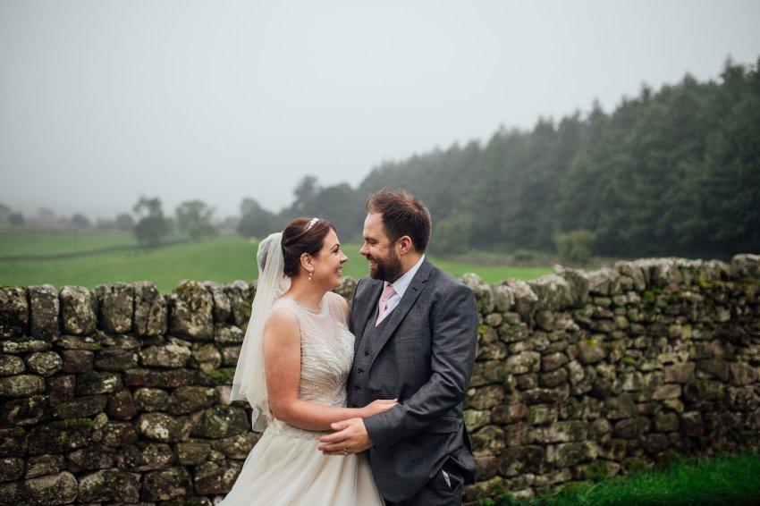 Liverpool Wedding Photographers_0649.jpg