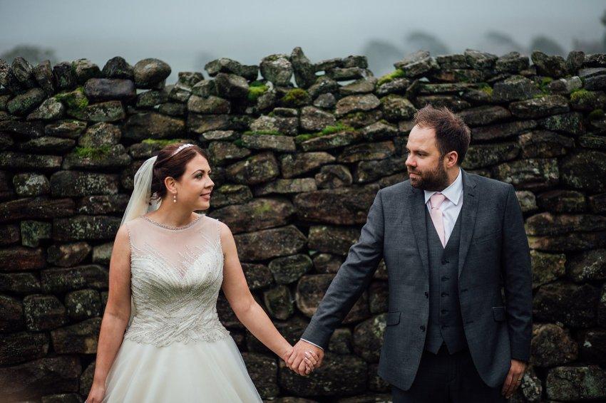 Liverpool Wedding Photographers_0650.jpg