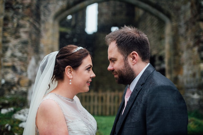 Liverpool Wedding Photographers_0655.jpg