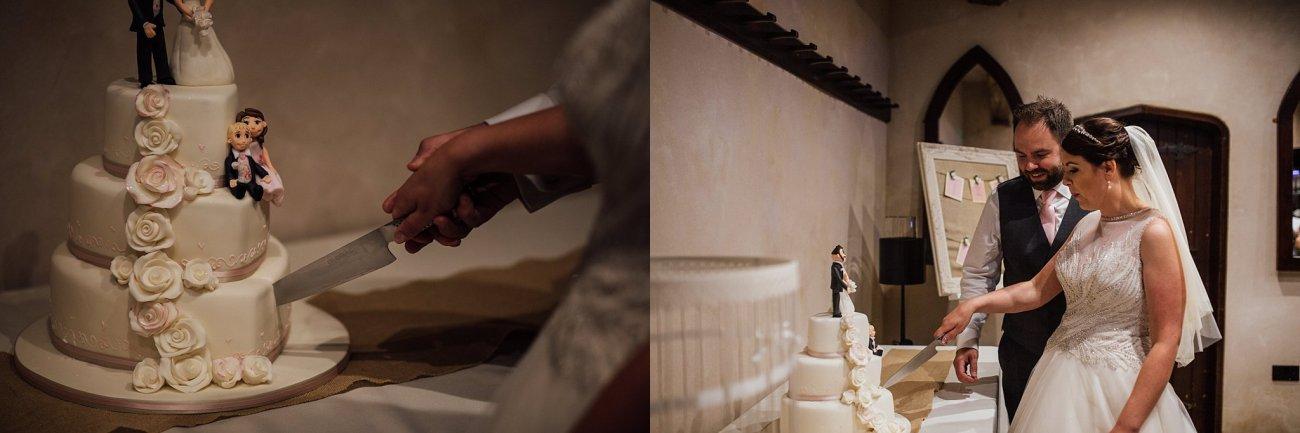 Liverpool Wedding Photographers_0658.jpg