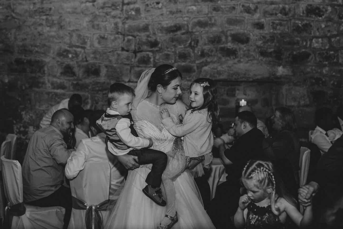 Liverpool Wedding Photographers_0659.jpg