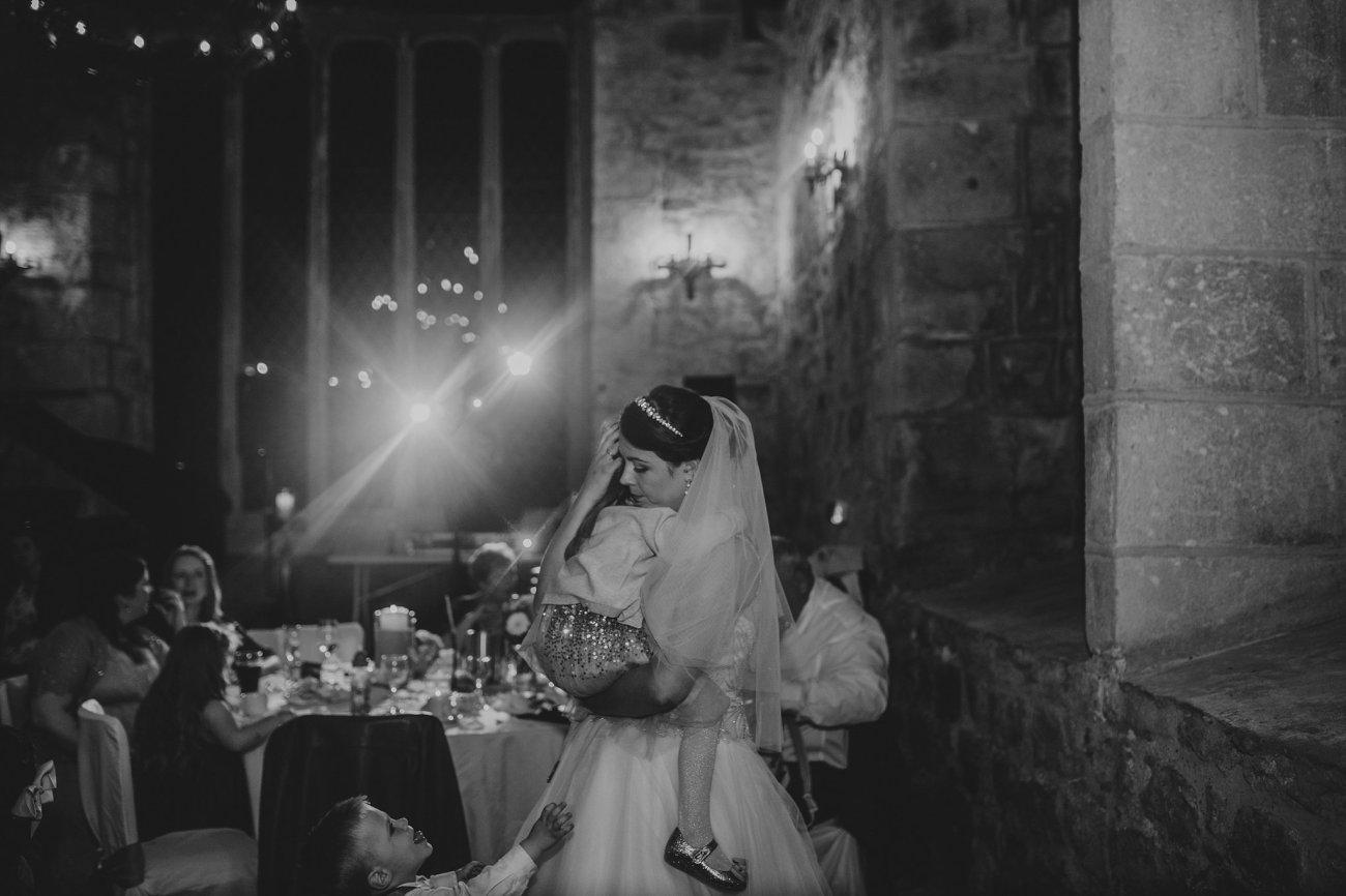 Liverpool Wedding Photographers_0660.jpg