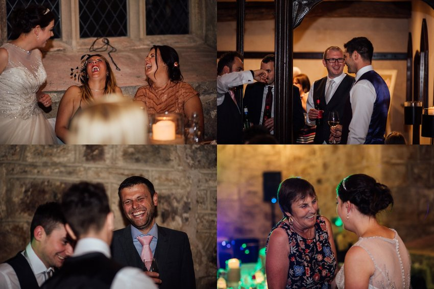 Liverpool Wedding Photographers_0665.jpg