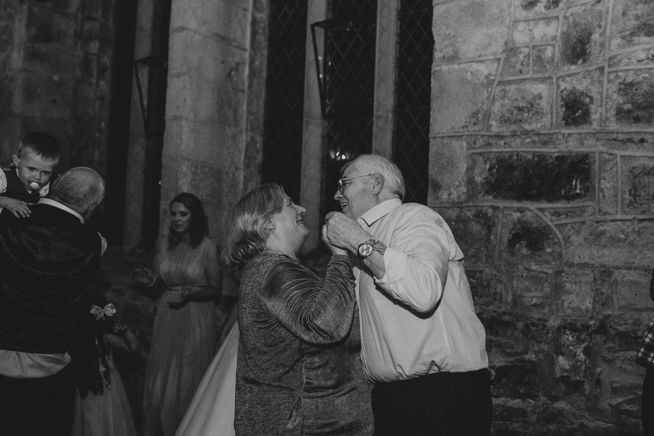 Liverpool Wedding Photographers_0666.jpg
