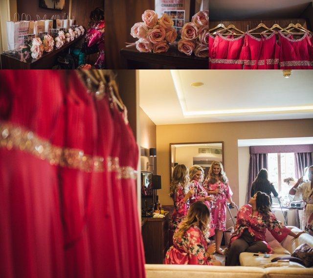 Liverpool Wedding Photographers_0671.jpg