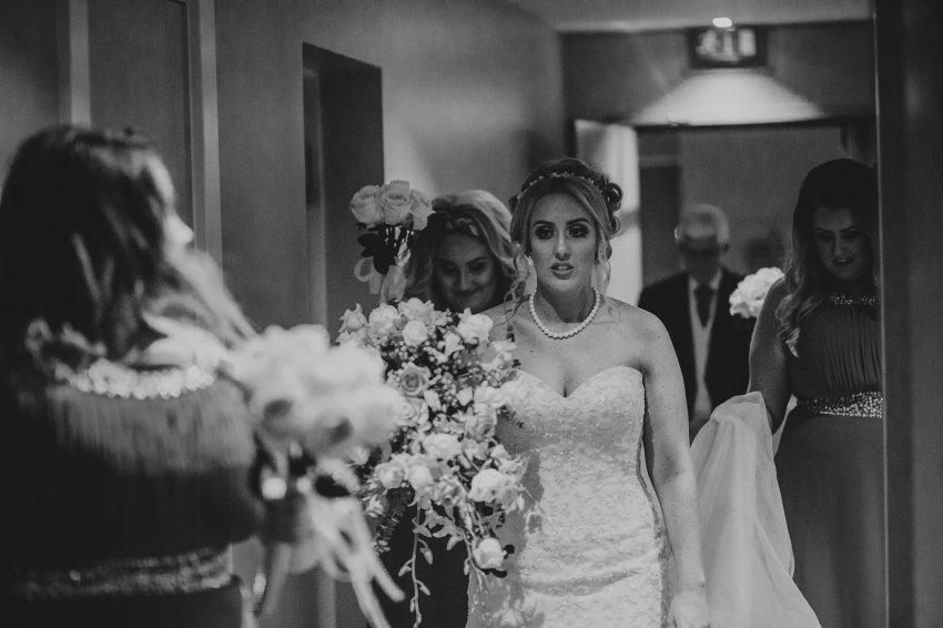 Liverpool Wedding Photographers_0690.jpg