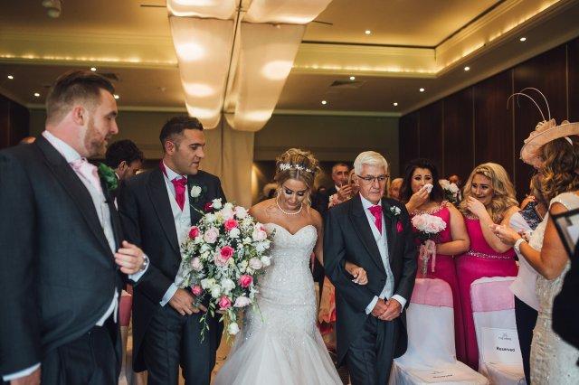 Liverpool Wedding Photographers_0697.jpg