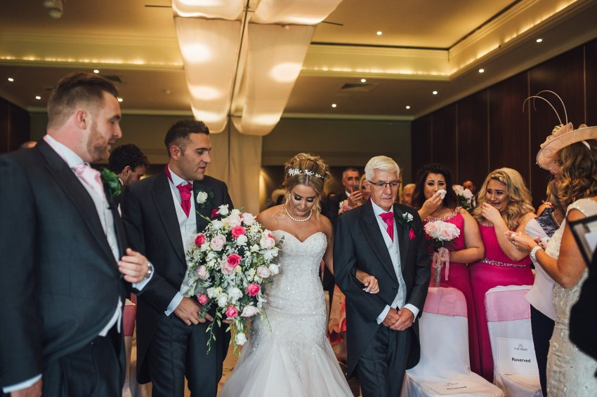 Liverpool Wedding Photographers_0697.jpg