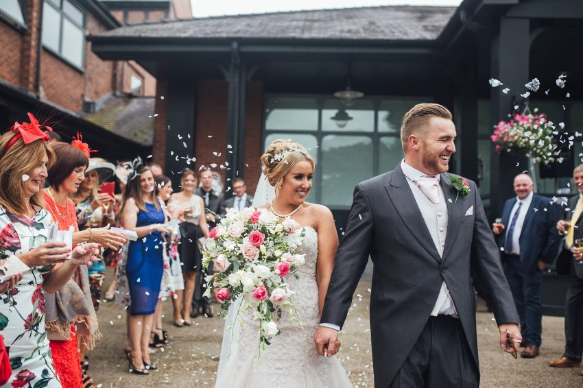 Liverpool Wedding Photographers_0714.jpg