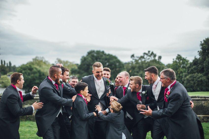 Liverpool Wedding Photographers_0717.jpg