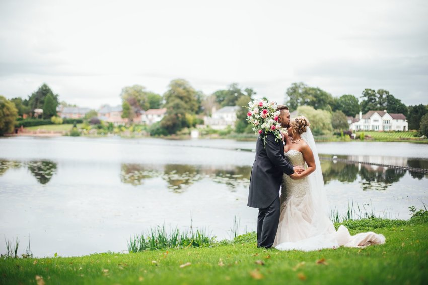 Liverpool Wedding Photographers_0724.jpg