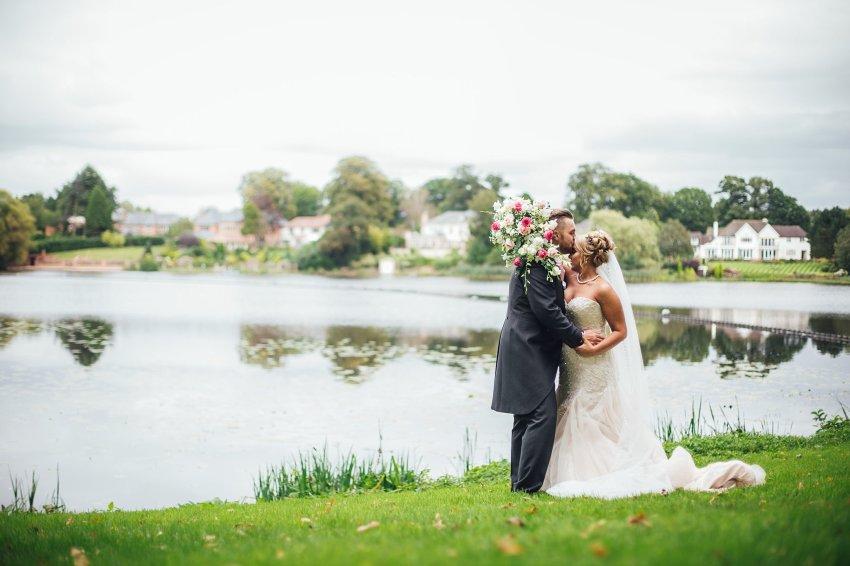 Liverpool Wedding Photographers_0724.jpg