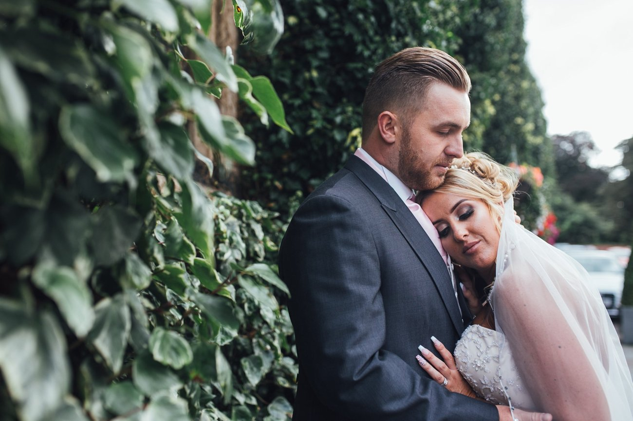 Liverpool Wedding Photographers_0737.jpg
