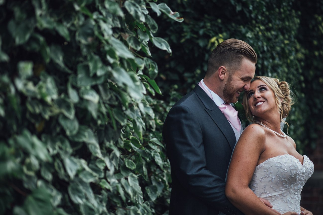 Liverpool Wedding Photographers_0739.jpg