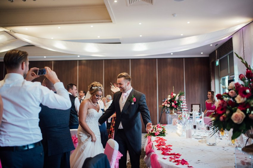 Liverpool Wedding Photographers_0744.jpg