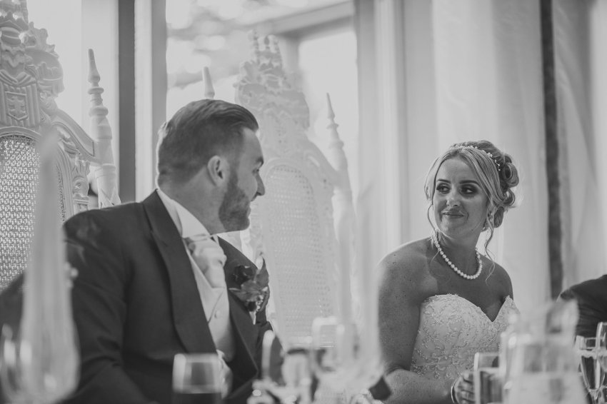 Liverpool Wedding Photographers_0745.jpg